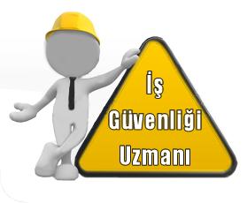 is-guvenlik-uzmani