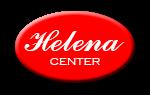 Helena Center