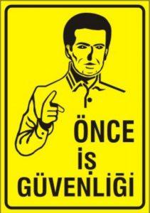 once-is-guvenligi--343-once-is-guvenligi-343-sbnw-pic_36sbnw