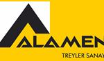 Alamen Treyler