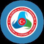 Gümrük ve Ticaret Bakanlığı Hatay İL Müdürlüğü